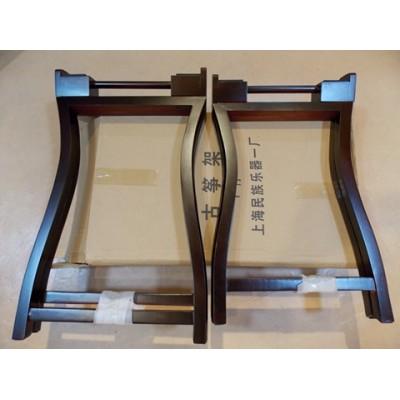 1030~手提琴架(敦煌2.80公斤)